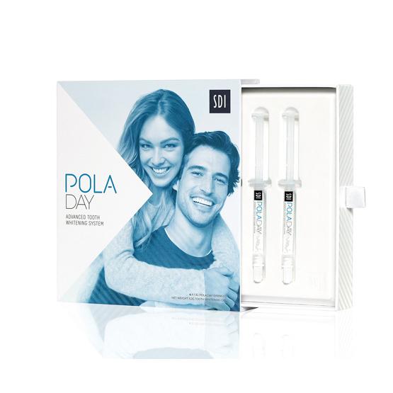 Poladay Mini Kit 6%