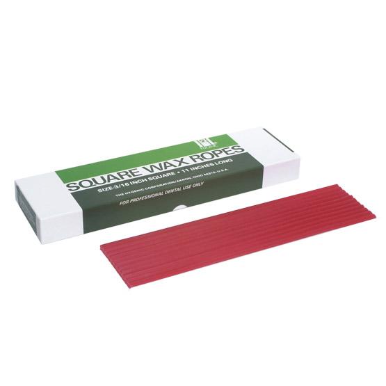 Cera Utility Vermelha (44un)