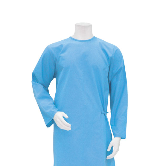 Bata Cirúrgica Esterilizada Tamanho L