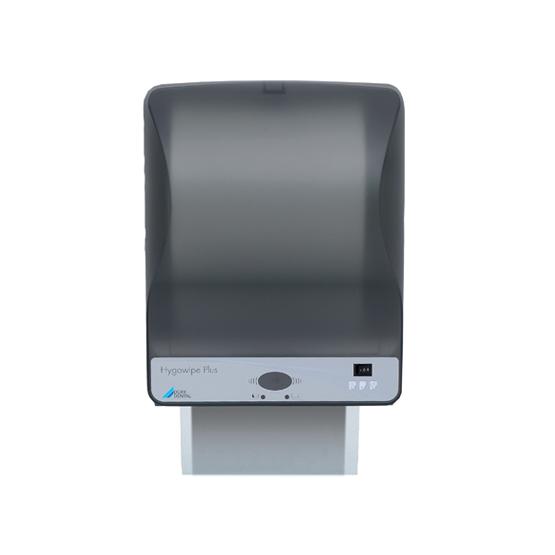 HygoWipe Plus DURR 6010.50
