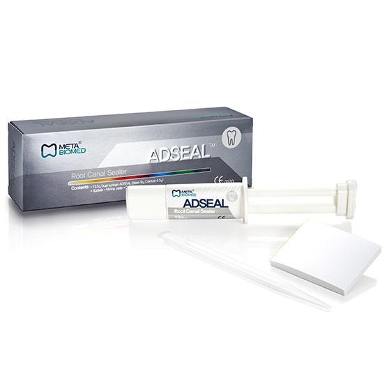 Adseal - Selador Radicular