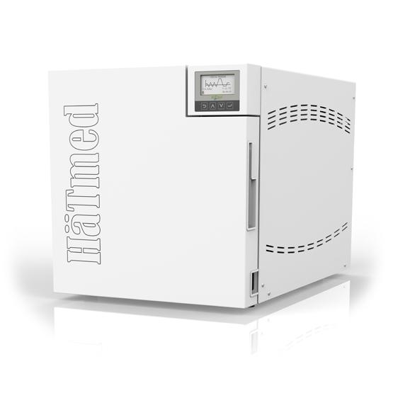 Autoclave Q70B Air Cooling 23L