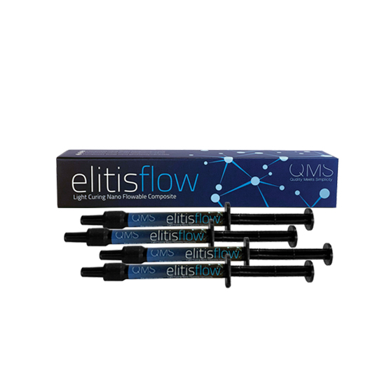 Elitis Flow Kit
