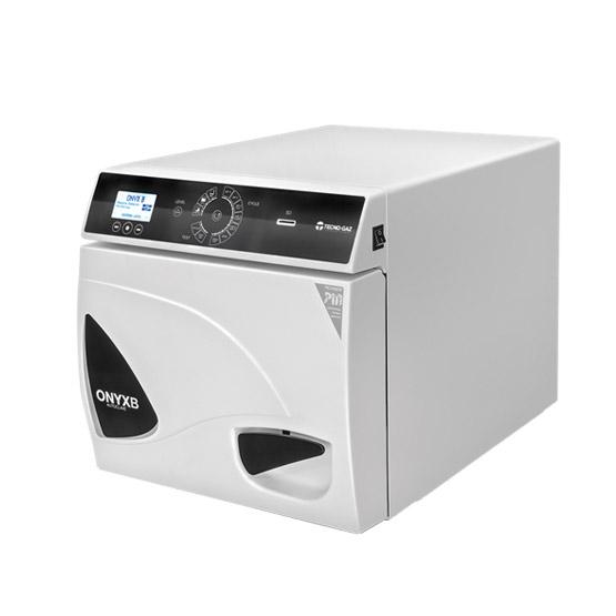 Autoclave Onyx B 7.0