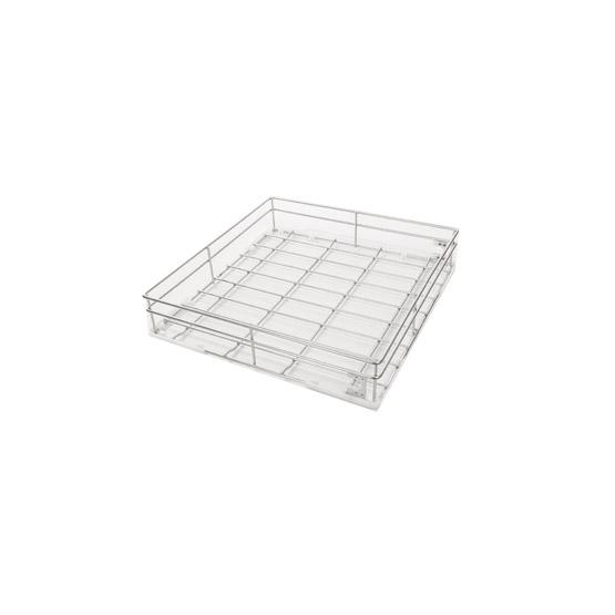 Basket  P/ Aqua Plus Tecno Gaz